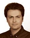 مهدی فلاح (mehdi fallah)